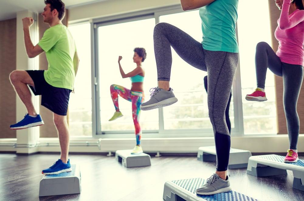 exercitii-de-stretching-pentru- genunchi