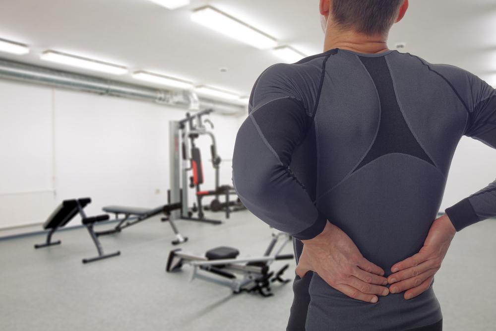exercitii-pentru-durerea-de-spate