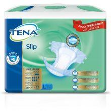 Scutece Adulti TENA Slip Premium Super XL x 28 buc