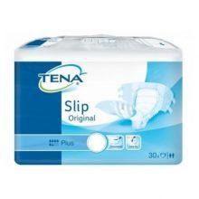 Scutece TENA Slip Original Plus XL x 30 buc