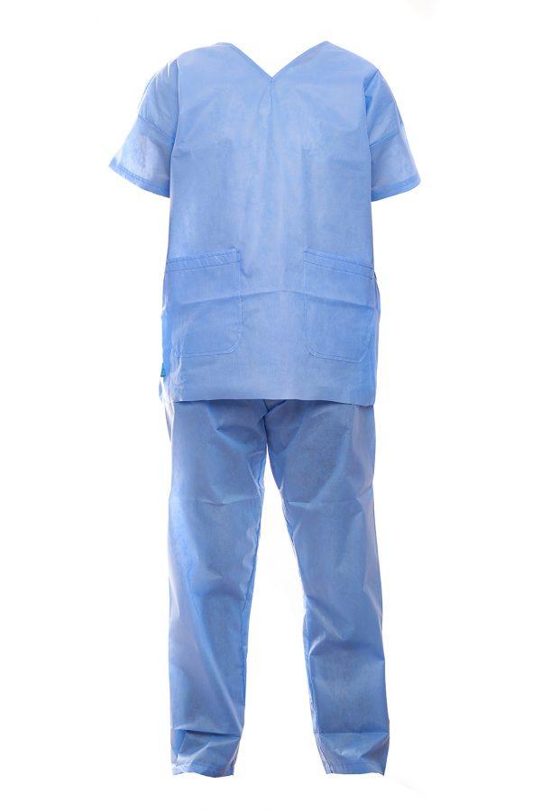 Costum filtru standard