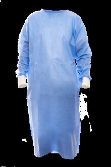 Halat chirurgical standard UF