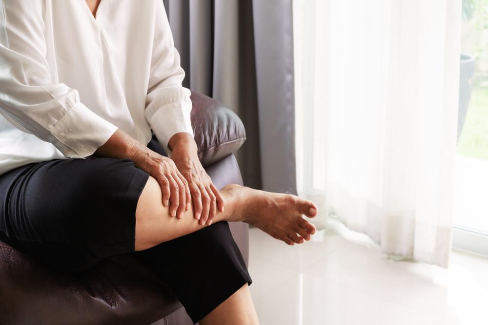 sindrom-picioare-nelinistite