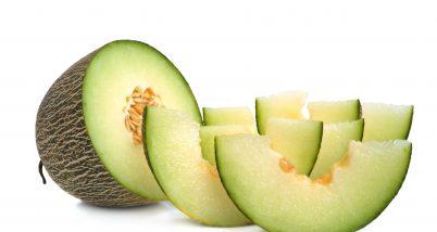 Alimentele bogate in potasiu si beneficiile lor asupra sanatatii oaselor