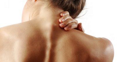 Dieta in osteoporoza: ce greseli trebuie sa eviti?