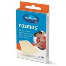 HartMann Cosmos Abraziuni plasturi x 4 buc