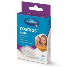 HartMann Cosmos Aqua plasturi x 20 buc