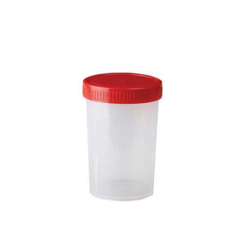 Urocultor steril 60 ml