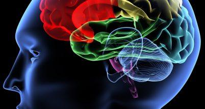 Terapia Vojta: ce presupune si ce beneficii are