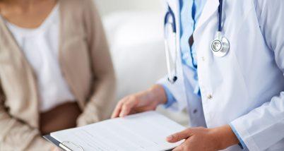 Cele 3 tipuri de stoma – informatii complete