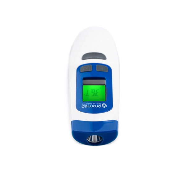 Termometru digital pentru copii ORO-T30 BABY