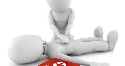 Ce trebuie sa contina trusa medicala de prim ajutor pentru concediu?
