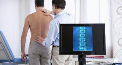 Osteomalacia sau boala oaselor moi – ce este si ce simptome prezinta aceasta afectiune?