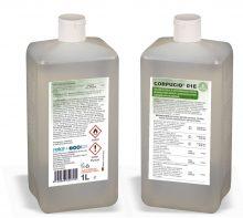 Dezinfectant suprafete 1L