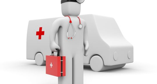Dispozitivele medicale pe care trebuie sa le ai in casa in aceasta perioada