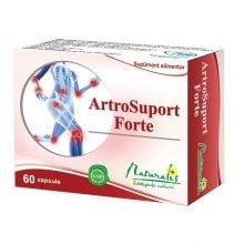 Naturalis ArtroSuport Forte x 60 capsule