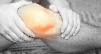 Tendinita rotuliana – ce este si ce tratament se recomanda