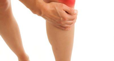 Tratament artroza cu infiltratii versus vindecarea artrozei prin operatie